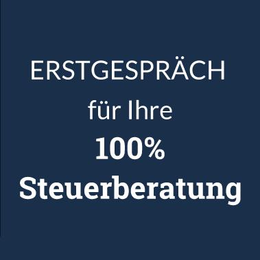 Alpha Consult Steuerberater, 1180 Wien